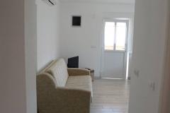 Apartman 10a