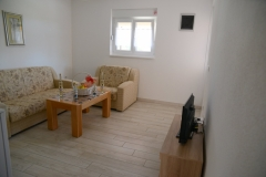 Apartman 11a