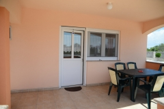Apartman 3A