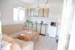 Apartman 4A