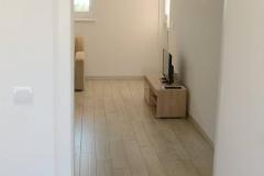 Apartman 5A