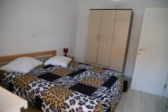Apartman 7A