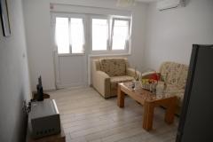 Apartman 8A
