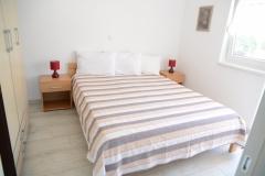 Apartman 9A