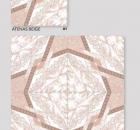ATENAS beige
