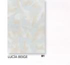 LUCIA beige