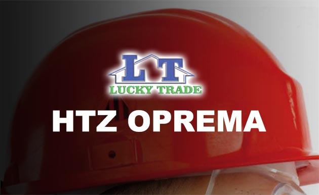 htz oprema lucky trade 2