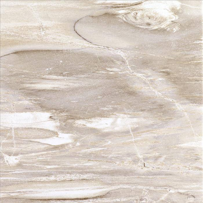 calgary beige
